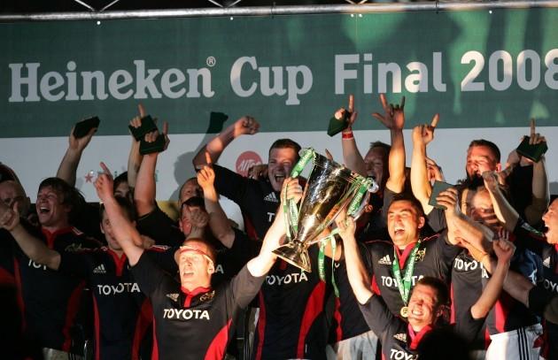 munster-celebrate-winning-the-heineken-european-cup