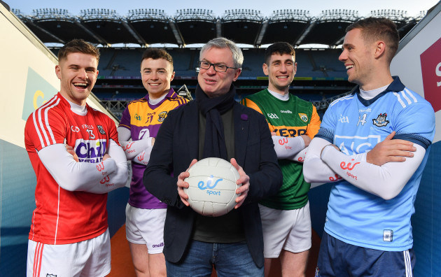 eir-sport-allianz-leagues-fixtures-launch