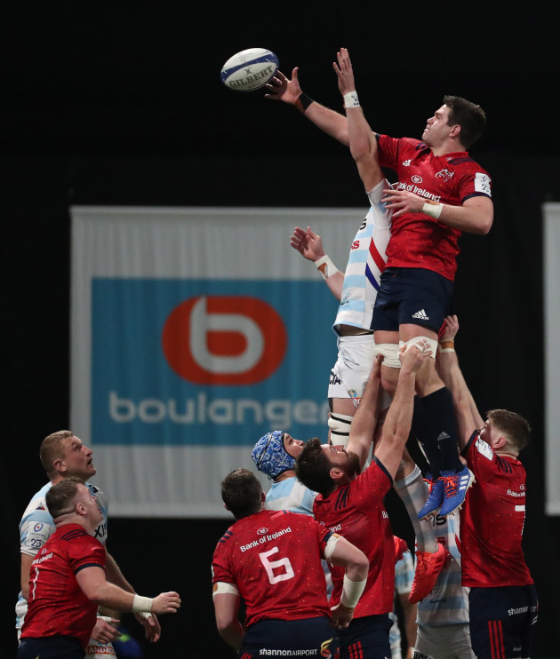 munsters-billy-holland-wins-a-line-out-from-racing-92s-bernard-le-roux