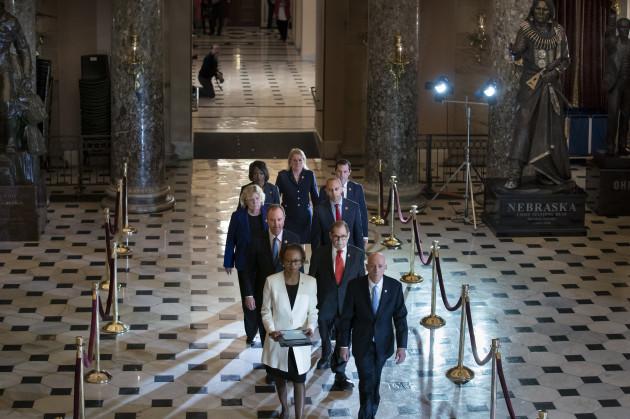 trump-impeachment