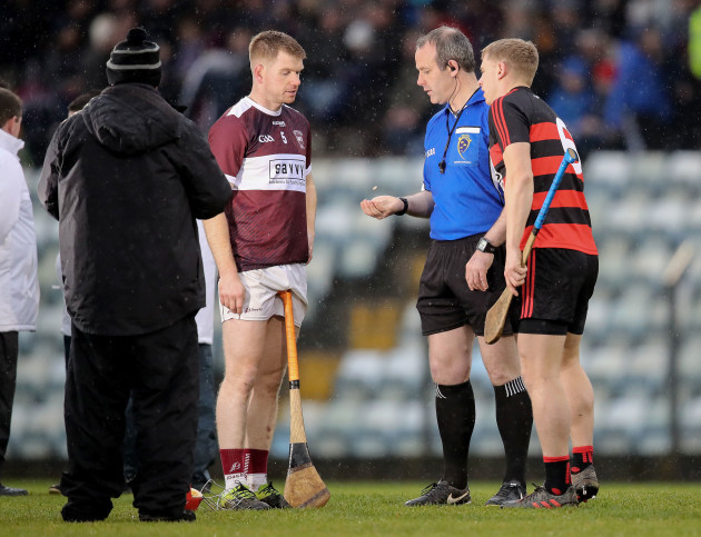 sean-mccormack-with-referee-johnny-murphy-and-philip-mahony