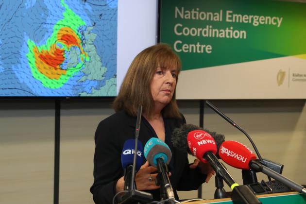 irish-government-brief-on-storm-lorenzo