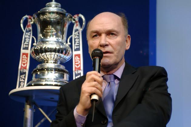 soccer-fa-barclays-premiership-chelsea-centenary-event-london-hilton