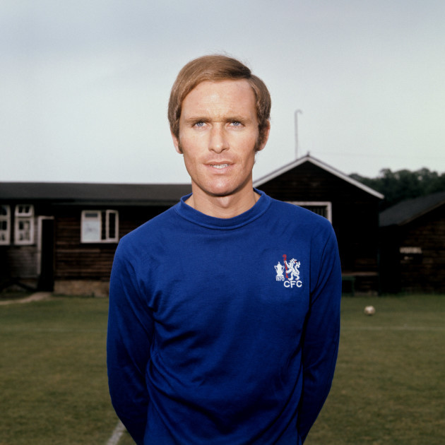 soccer-football-league-division-one-chelsea-photocall
