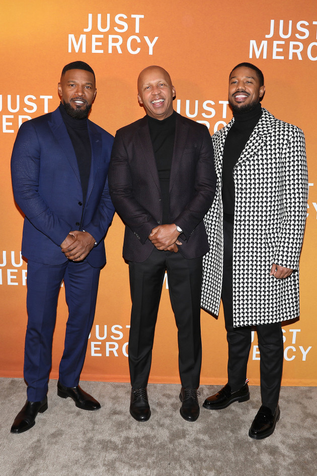 a-celebration-for-just-mercy-with-a-conversation-with-the-cast-and-writer-bryan-stevenson