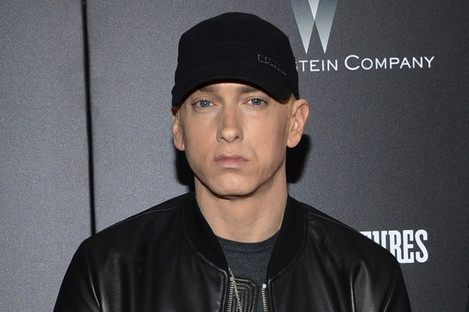 eminem-surprise-album