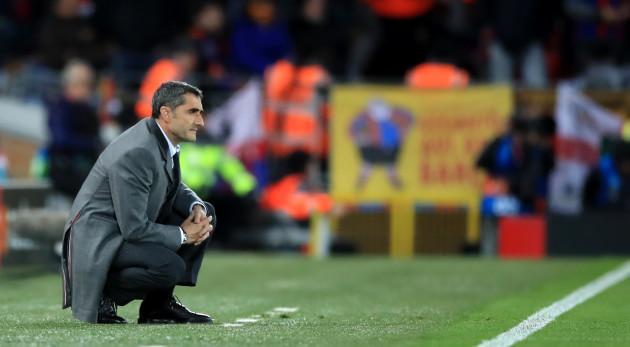 liverpool-v-barcelona-uefa-champions-league-semi-final-second-leg-anfield