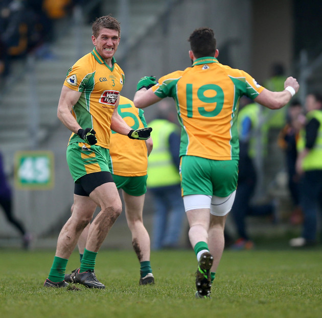 conor-cunningham-celebrates-at-the-final-whistle-with-kieran-fitzgerald