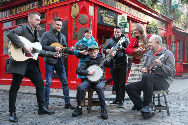 008 NO FEE Temple Bar Tradfest