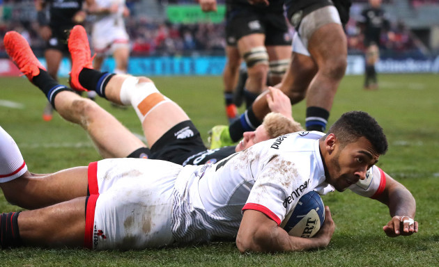 robert-baloucoune-scores-his-sides-second-try