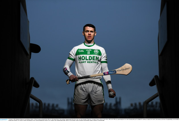 aib-gaa-all-ireland-club-championships-finals-media-day