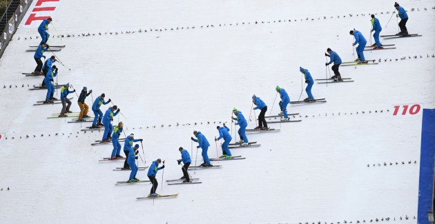 world-cup-ski-jumping-in-titisee-neustadt