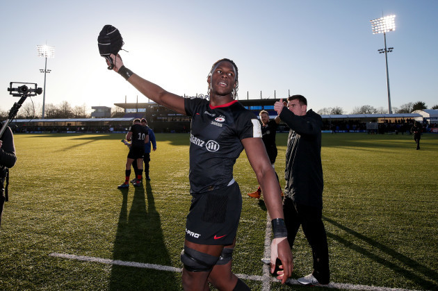 maro-itoje-celebrates-after-the-game