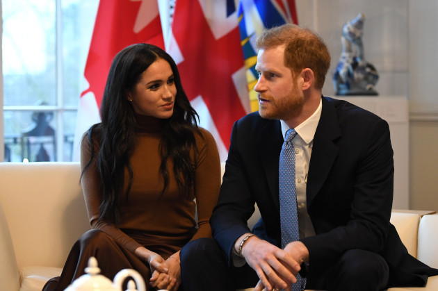 duke-and-duchess-of-sussex-visit-to-canada-house