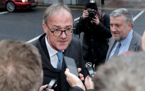 roy-barrett-speaks-to-the-media-after-the-meeting