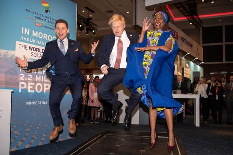 uk-africa-investment-summit
