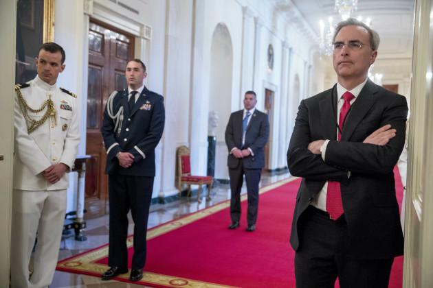 trump-impeachment-cipollone
