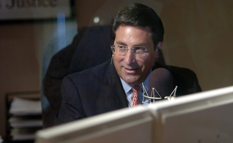 from-behind-his-radio-microphone-trump-lawyer-targets-his-clients-tormentors
