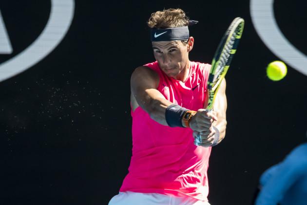 tennis-jan-21-australian-open