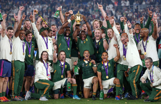 england-v-south-africa-2019-rugby-world-cup-final-yokohama-stadium