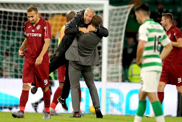 celtic-v-cfr-cluj-uefa-champions-league-third-qualifying-round-second-leg-celtic-park