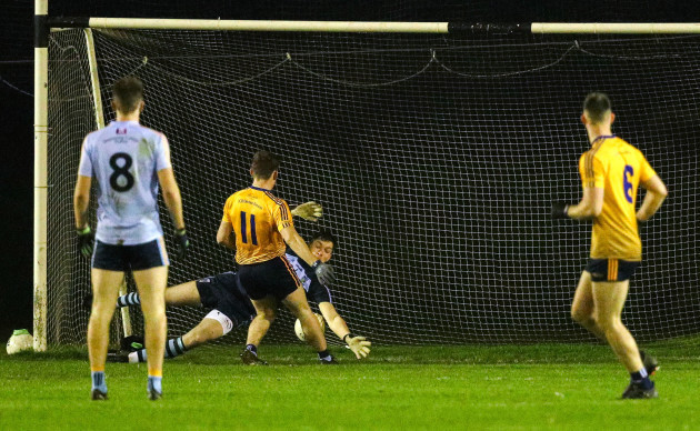 michael-brannigan-has-his-penalty-saved-before-scoring-the-rebound