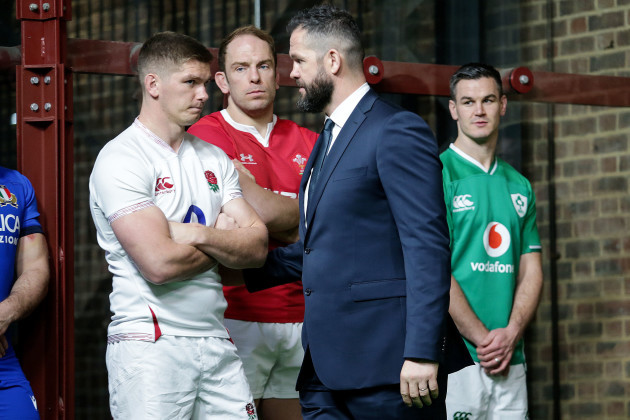 andy-farrell-and-owen-farrell