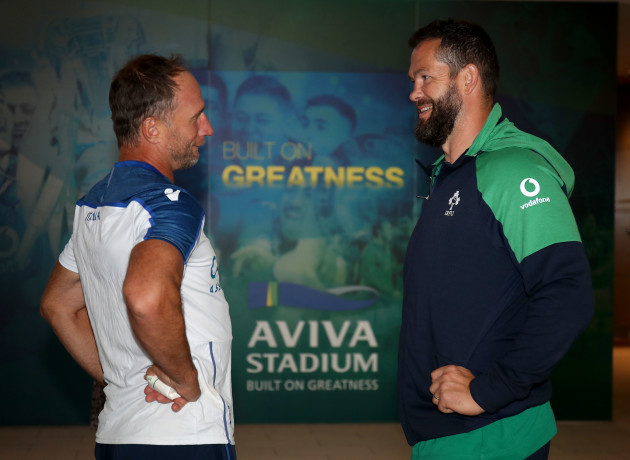 andy-farrell-with-mike-catt