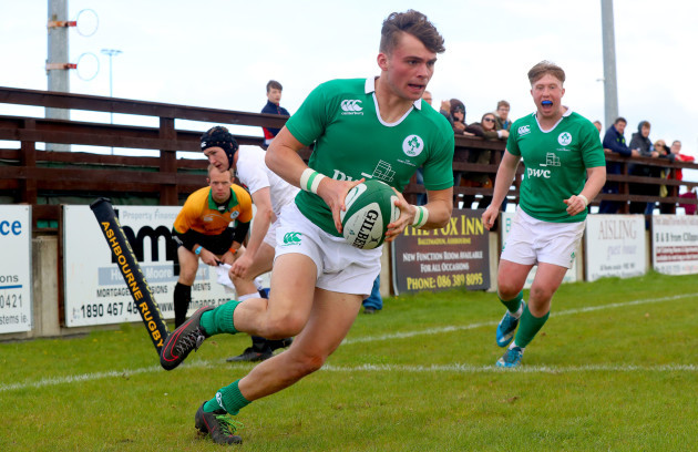 oran-mcnulty-crosses-the-line-to-score-a-try