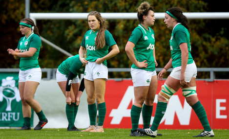 ireland-dejected-late-in-the-game