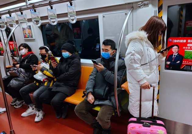 china-coronavirus-outbreak-in-china