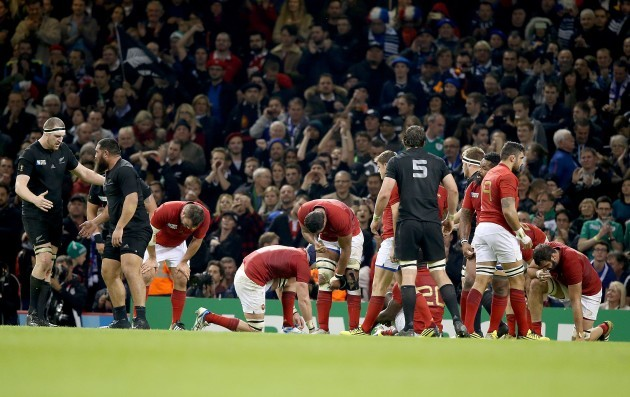 france-players-dejected-at-the-final-whistle
