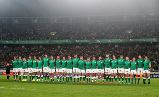 the-ireland-team-during-the-anthems