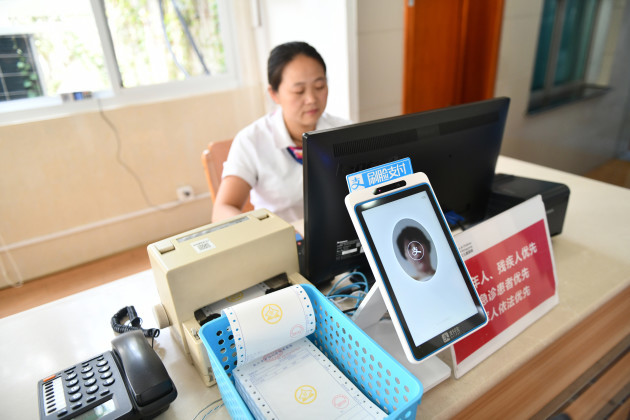 alipay-starts-face-scanning-solutions-with-beauty-filters