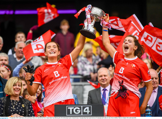 fermanagh-v-louth-tg4-all-ireland-ladies-football-junior-championship-final