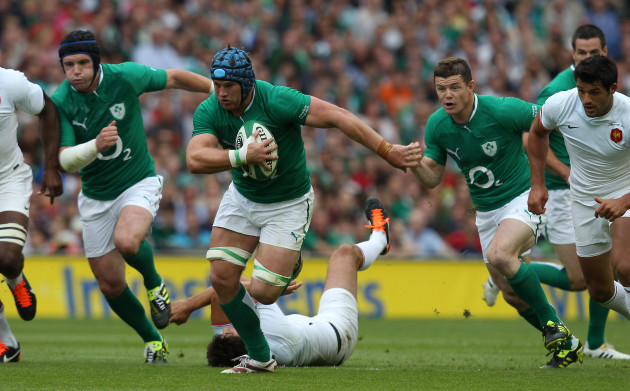 sean-obrien-supported-by-shane-jennings-and-brian-odriscoll