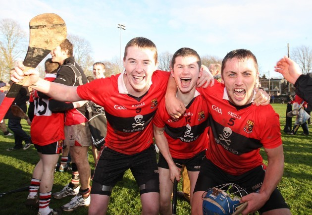 brian-murray-seamus-harnedy-and-james-barry-celebrate