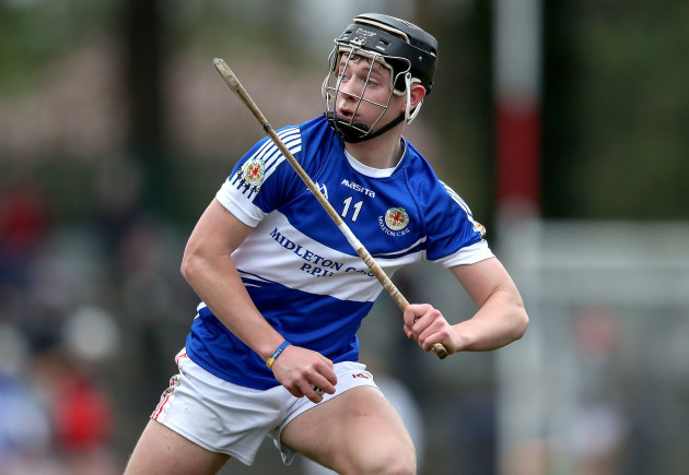 cathal-hickey