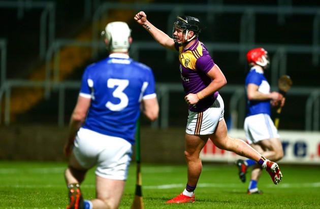 conor-mcdonald-celebrates-his-goal