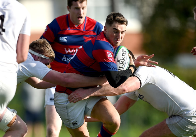 jack-power-is-tackled-by-sean-duffy-and-niall-kenneally