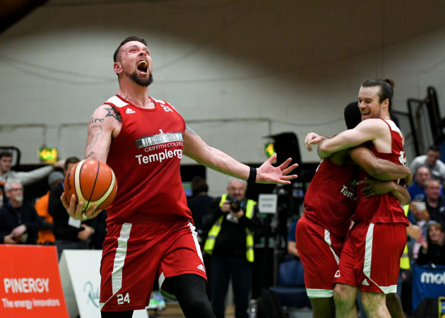 dbs-eanna-v-griffith-college-templeogue-hula-hoops-pat-duffy-national-cup-final