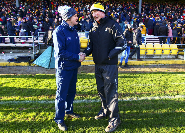 mattie-kenny-and-brian-cody-at-the-end-of-the-game