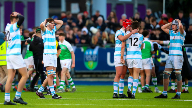 blackrock-dejected-at-the-final-whistle