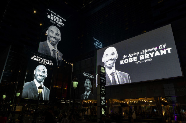 former-nba-star-kobe-bryant-died-on-a-helicopter-crash