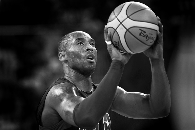 helicopter-crash-kobe-bryant-is-dead