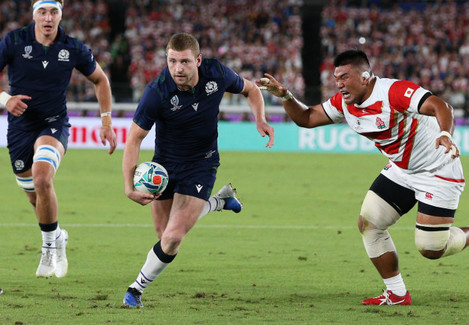 finn-russell-scores-his-sides-first-try
