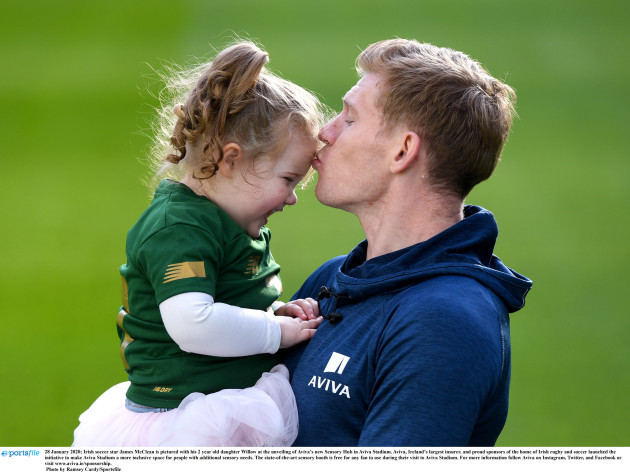 sporting-legends-james-mcclean-and-jamie-heaslip-launch-aviva-sensory-hub-in-aviva-stadium