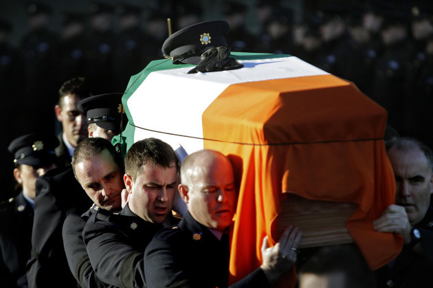 detective-garda-adrian-donohoes-funeral