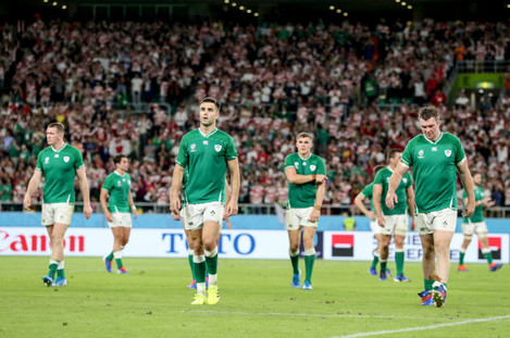 conor-murray-and-peter-omahony-dejected-after-the-game