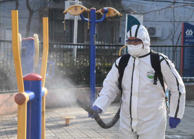 china-beijing-novel-coronavirus-prevention-cn